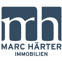 Marc Härter Immobilien - Immobilienmakler Oberursel, Bad Homburg, Gießen, Marburg, Alsfeld