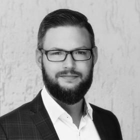 Marc Härter - Ihr Immobilienmakler für hochwertige Immobilienvermittlung