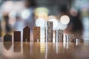 Einsparmöglichkeiten Grunderwerbsteuer - Kaufnebenkosten Immobilie