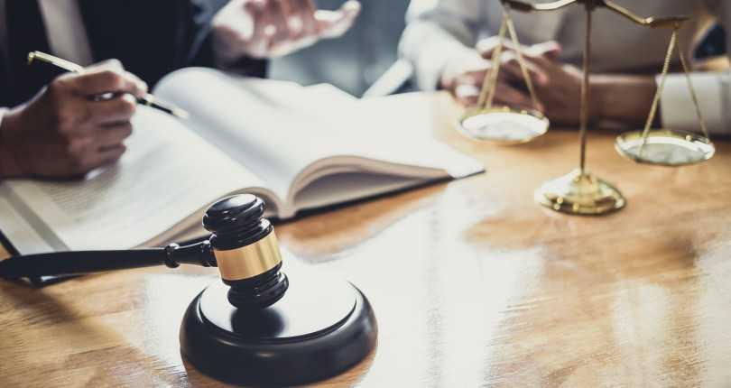 Kaufnebenkosten: Notar und Gericht