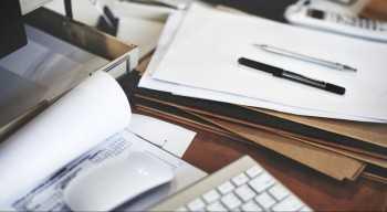 Haus & Wohnung - Unterlagen für den Verkauf