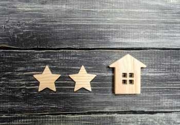 Immobilienmarketing durch einen professionellen Makler