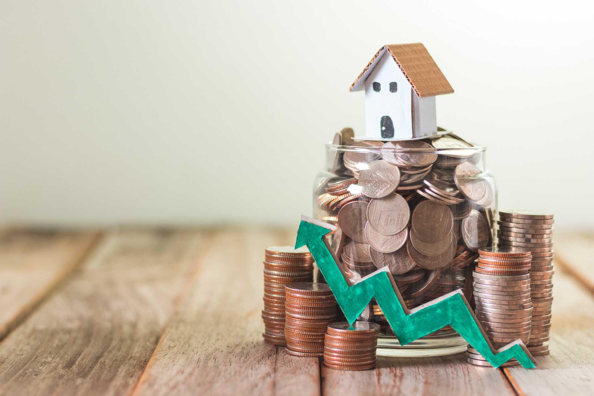 Die 3 typischen Methoden zur Wertermittlung einer Immobilie