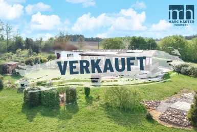 Immobilie Alsfeld, Schwalmtal - Immobilienmakler - Immobilie verkaufen