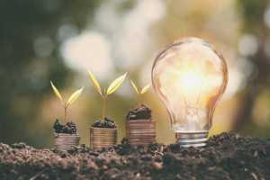 Energieausweis Bedarf Verbrauch Pflicht