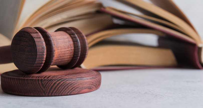 Grundbuch erklärt: Lasten und Beschränkungen