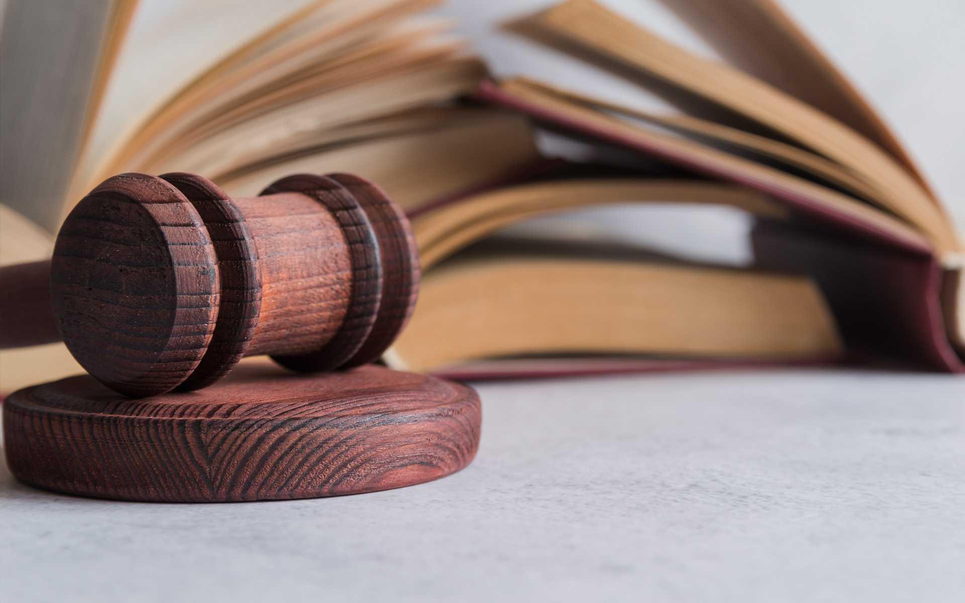 Immobilienmakler Ratgeber - Grundbuch