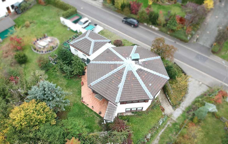 Immobilienmakler Langgöns - Butzbach - Gießen