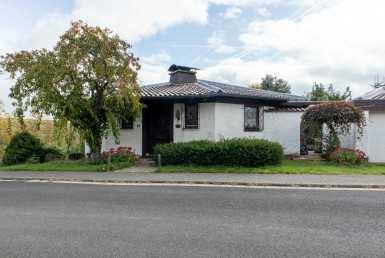 Immobilie kaufen in Langgöns Cleeberg