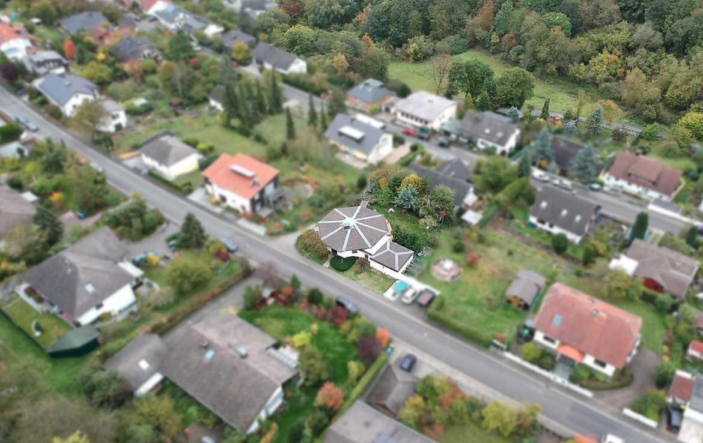 Immobilie kaufen Butzbach - Marc Härter Immobilien