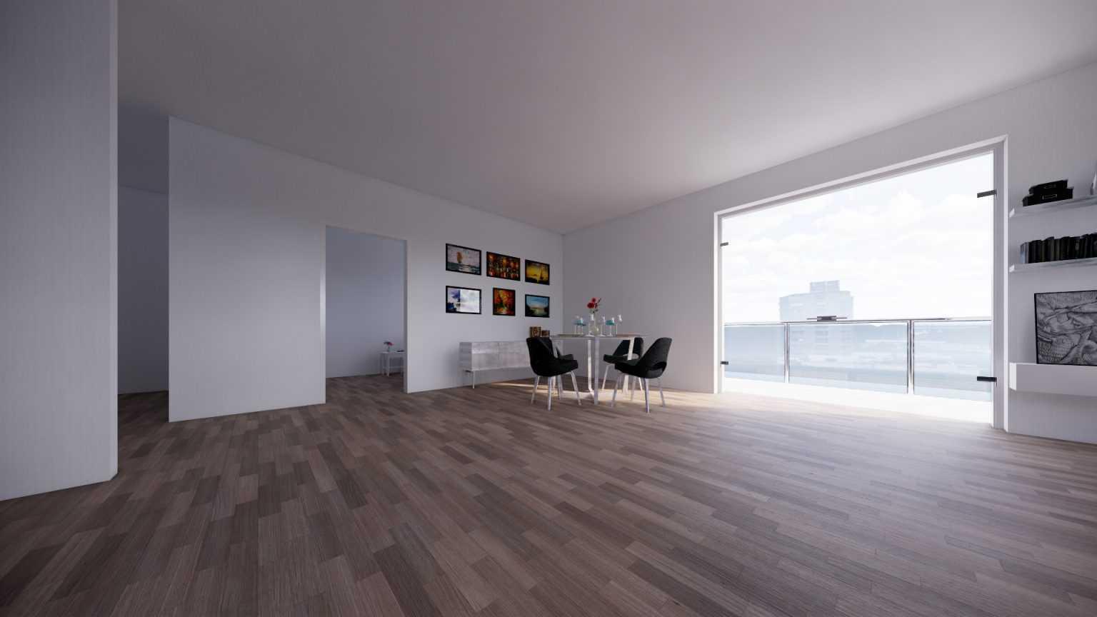 Wohnung kaufen in Alsfeld
