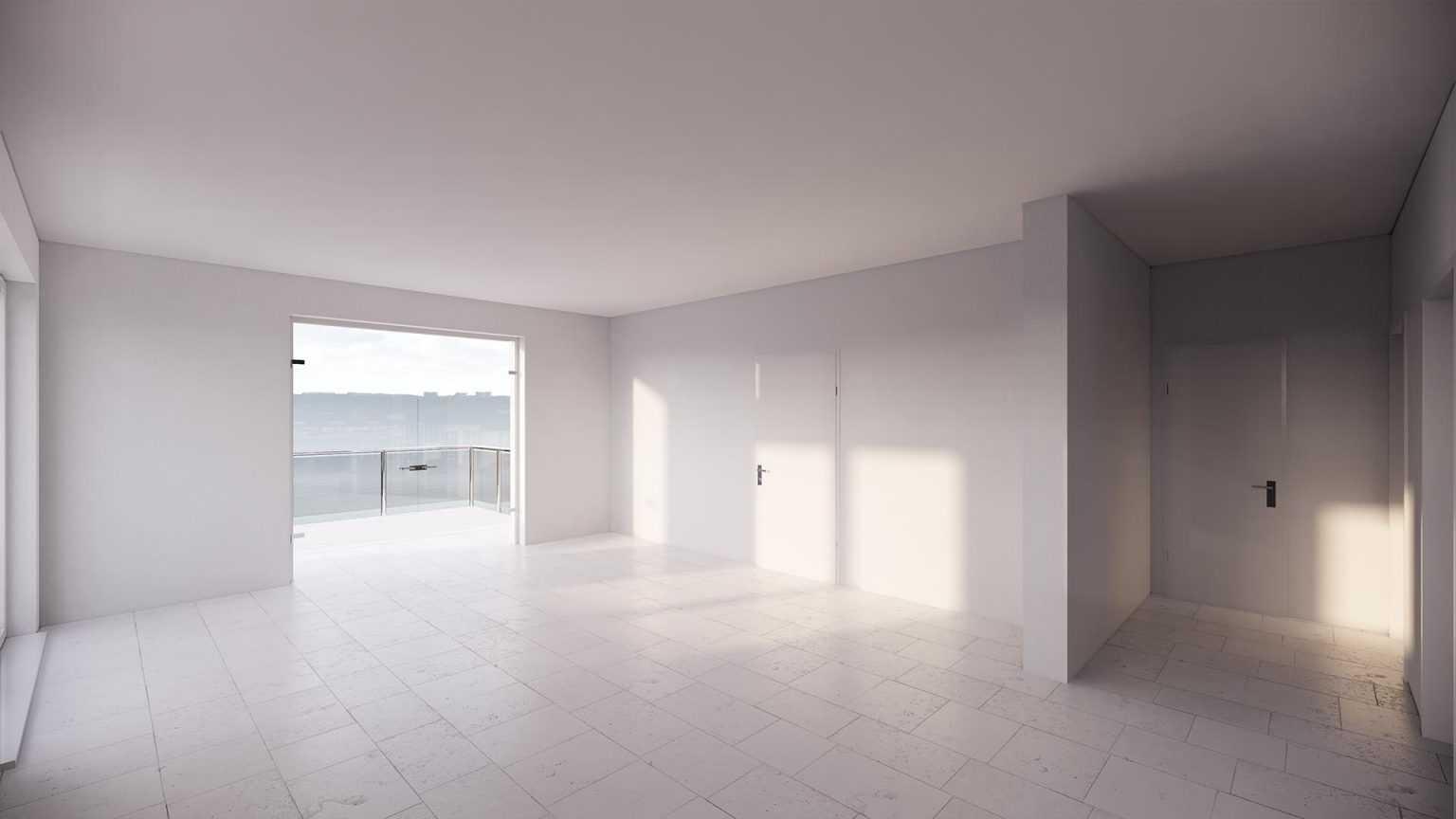 LIVING23 - Wohnung 10