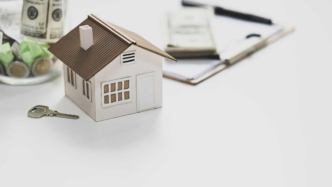 Erbschaft Immobilie: Was tun, wenn man eine Immobilie erbt?