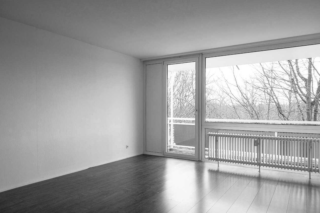 Marc Härter Immobilien - Immobilienmakler Frankfurt am Main
