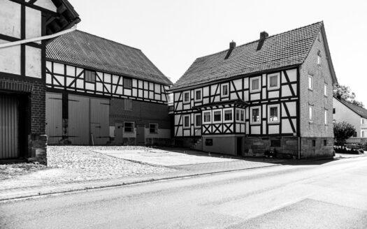 Immobilienmakler Vogelsbergkreis - Marc Härter Immobilien