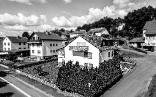 Immobilienmakler Grebenau