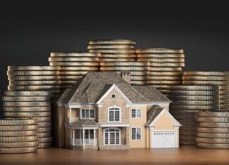 Neues Gesetz zur Maklerprovision: Verteilung der Maklerkosten in Hessen
