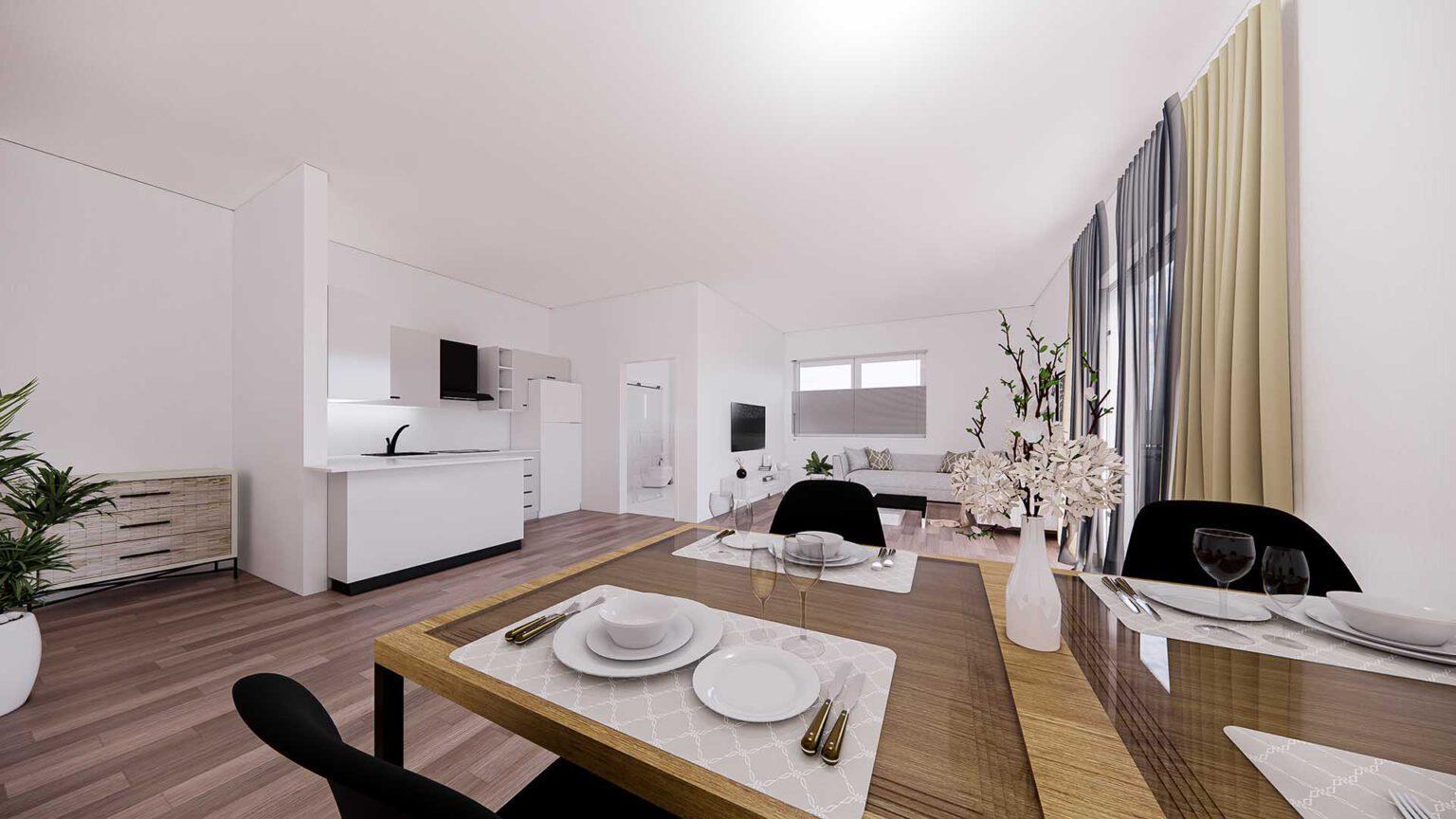 Immobilienmakler Stadtallendorf