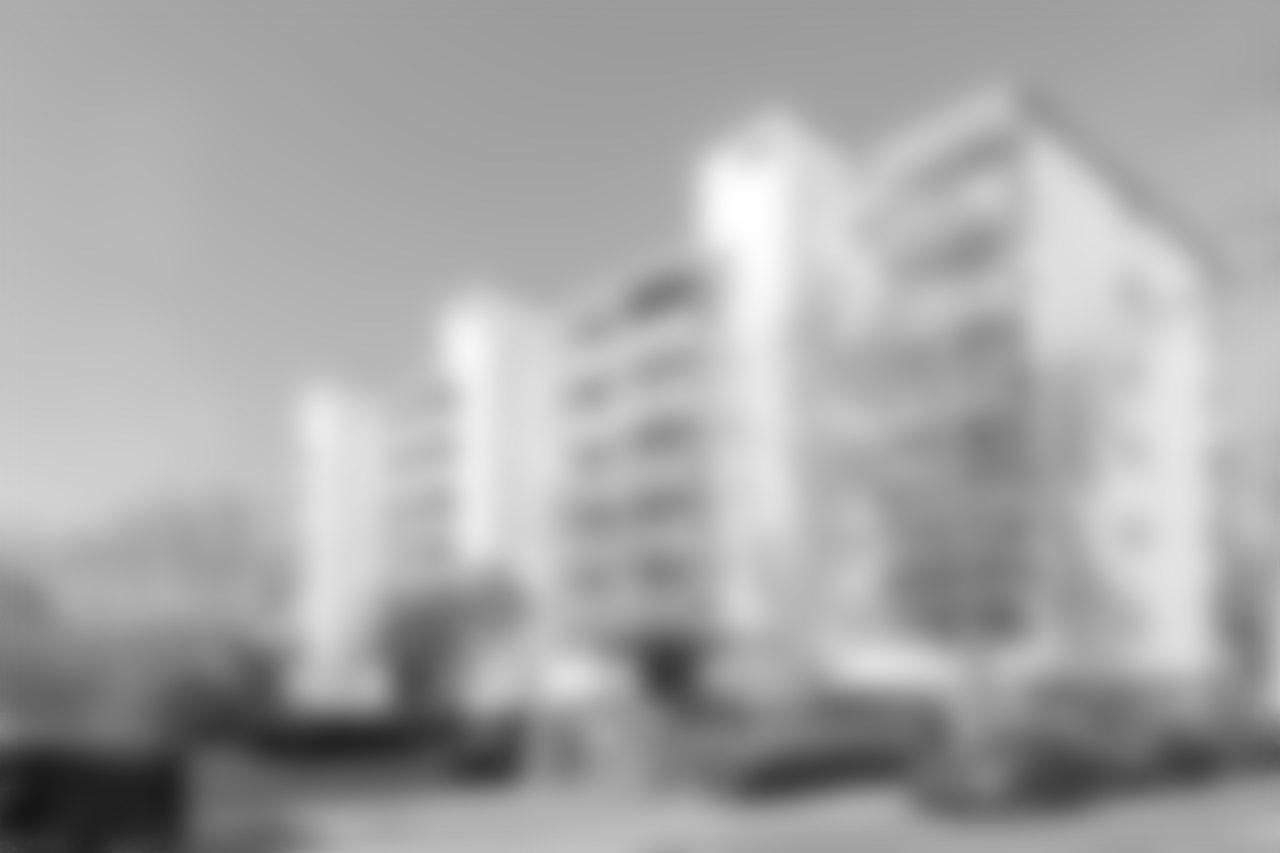Immobilienmakler Frankfurt - Marc Härter Immobilien