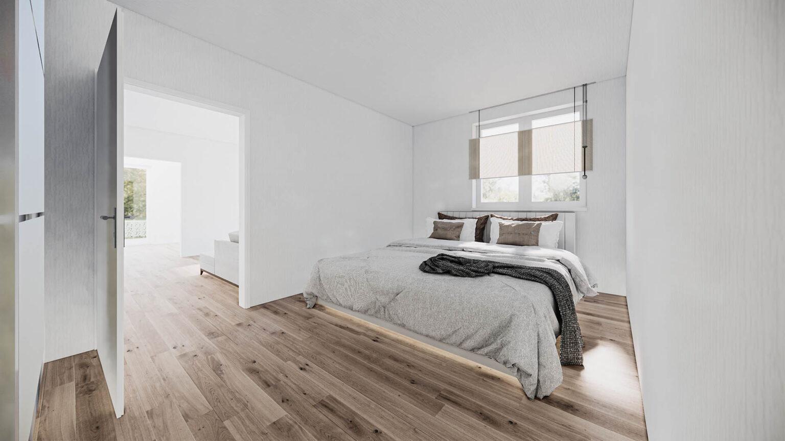 Neubau Vertrieb Hessen - Marc Härter Immobilien - Immobilienmakler
