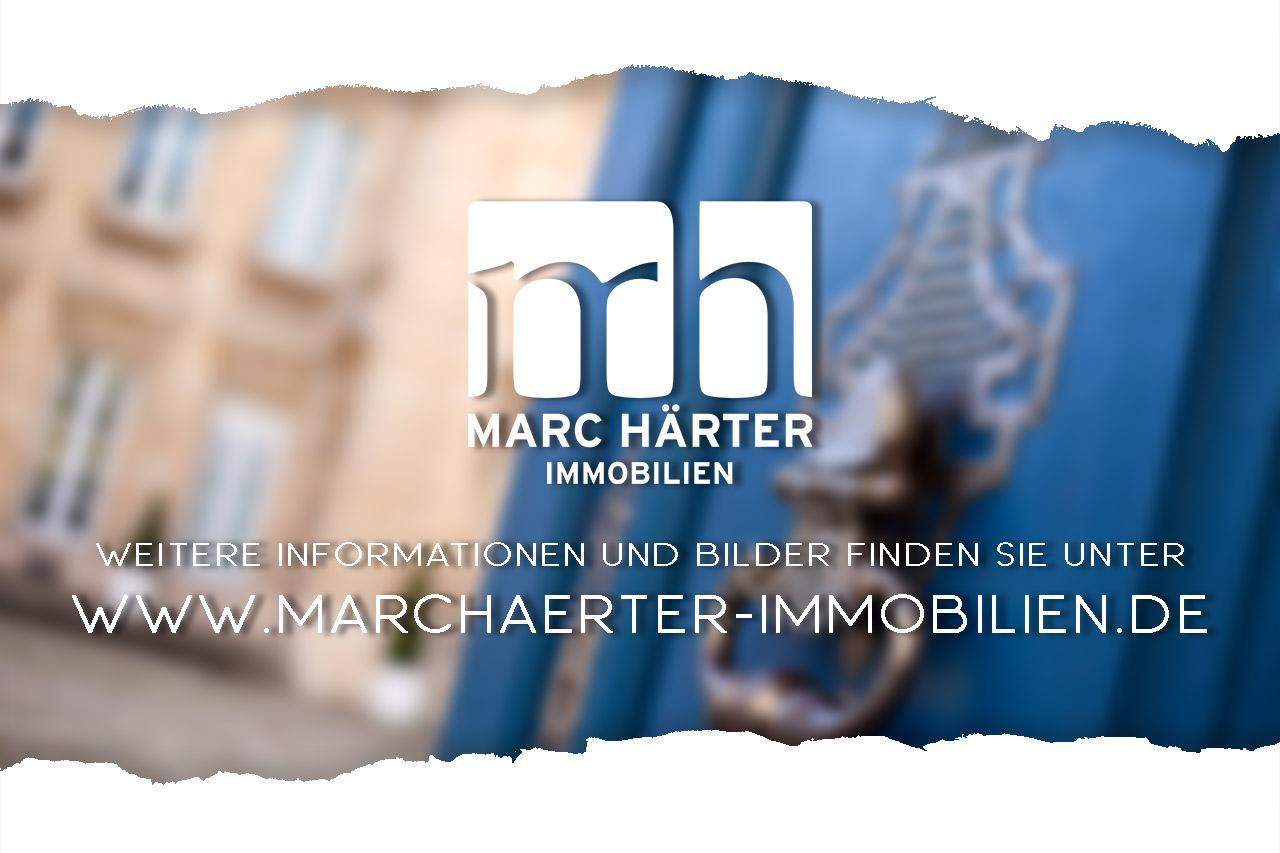 Weitere Informationen - Marc Härter Immobilien