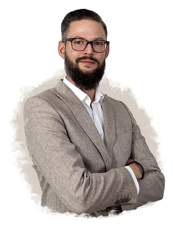 Immobilienmakler Stadtallendorf - Marc Härter Immobilien