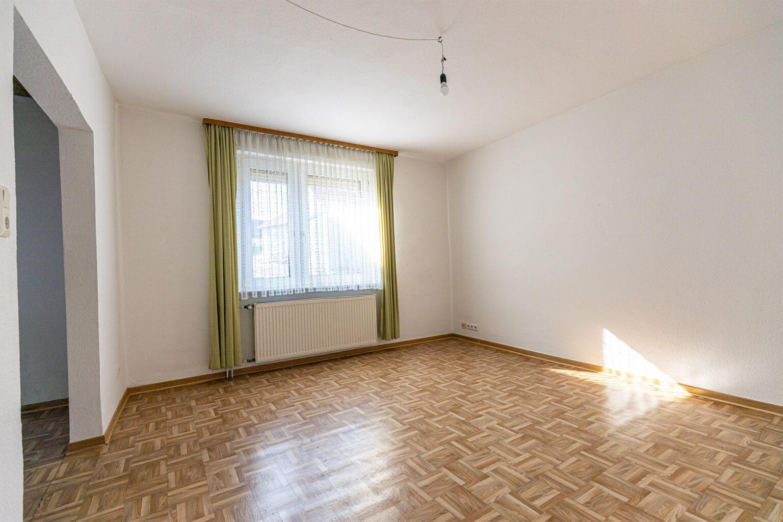 Marc Härter Immobilien - Immobilienmakler Lauterbach Hessen