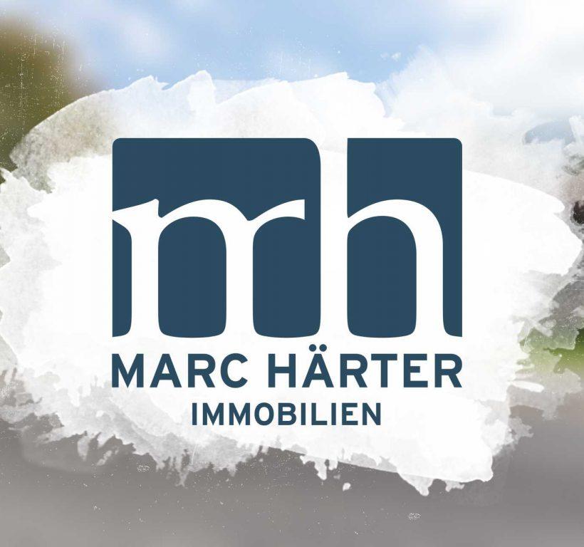 Immobilie kaufen Langgöns - Immobilienmakler Marc Härter Immobilien