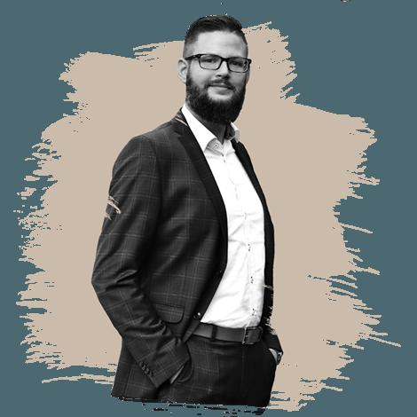 Immobilienmakler Alsfeld - Makler Alsfeld - Immobilien in Alsfeld - Marc Härter Immobilien