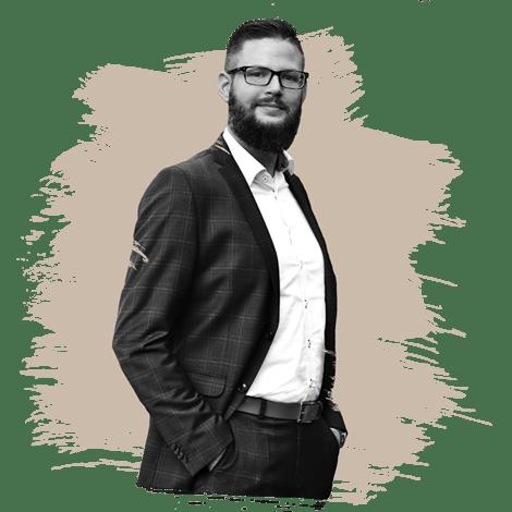 Immobilienmakler Gießen - Marc Härter Immobilien - Immobilie verkaufen in Gießen, Linden, Pohlheim