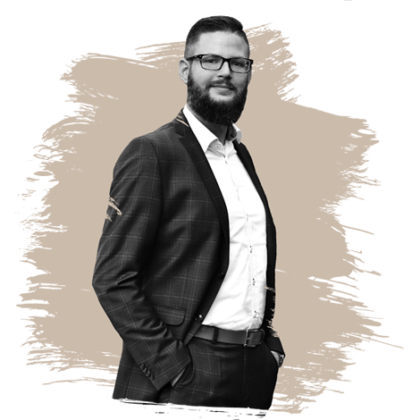Immobilienmakler Kronberg im Taunus - Marc Härter Immobilien - Immobilie verkaufen Kronberg - Hochtaunuskreis - professionell und diskret