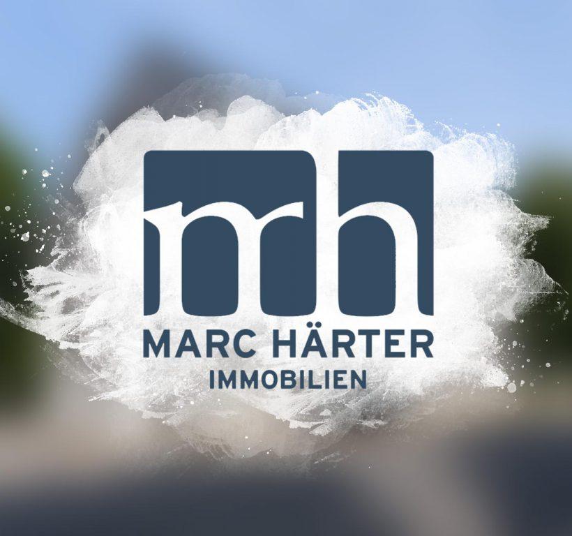 Marc Härter Immobilien - Vorankündigung